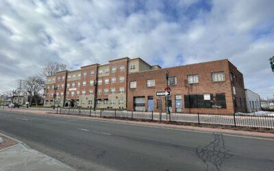 1435 Erie Blvd  –  Schenectady, NY