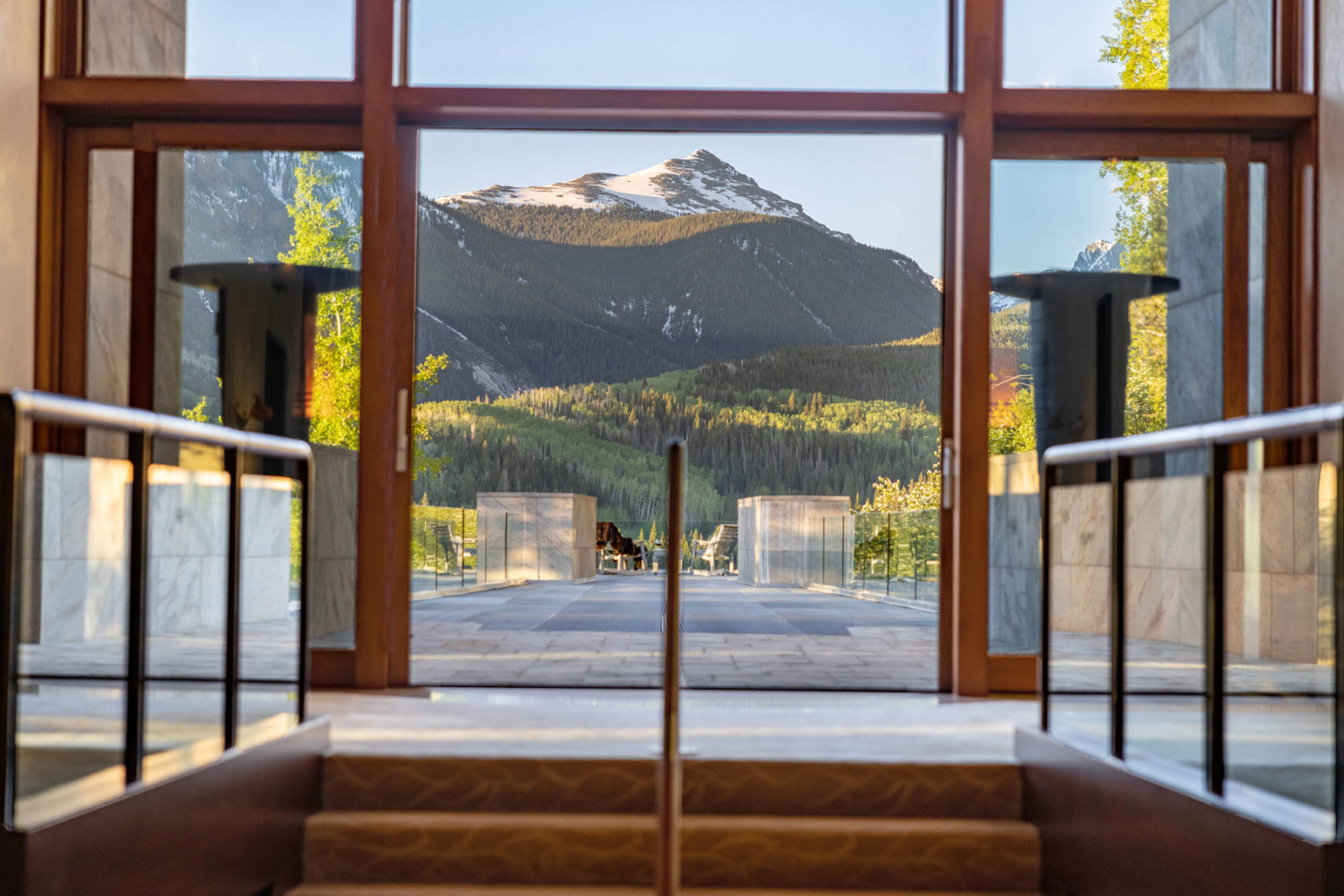 VAIL-MLS-ORDERED-018-1