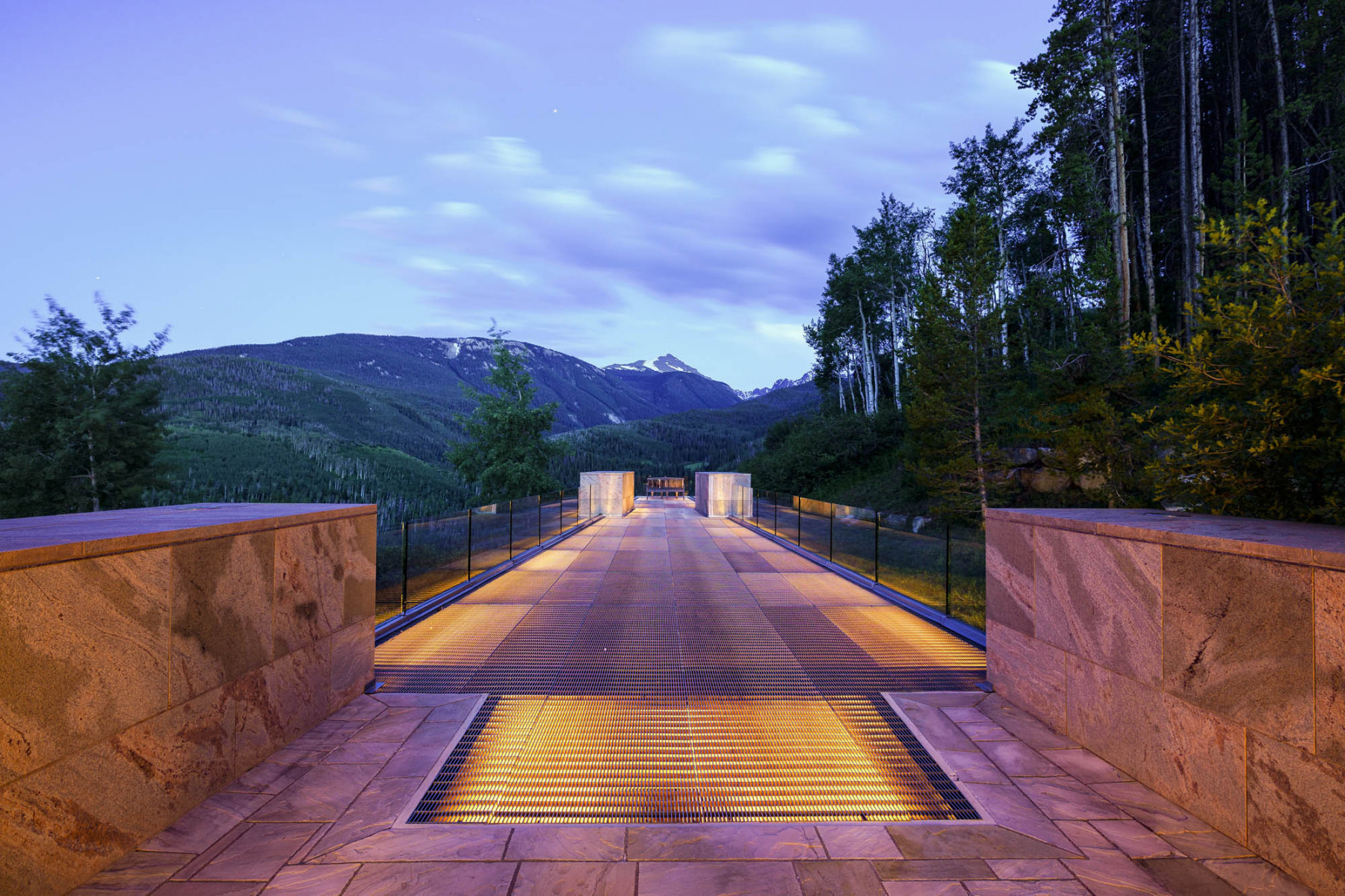 VAIL-MLS-ORDERED-028-1