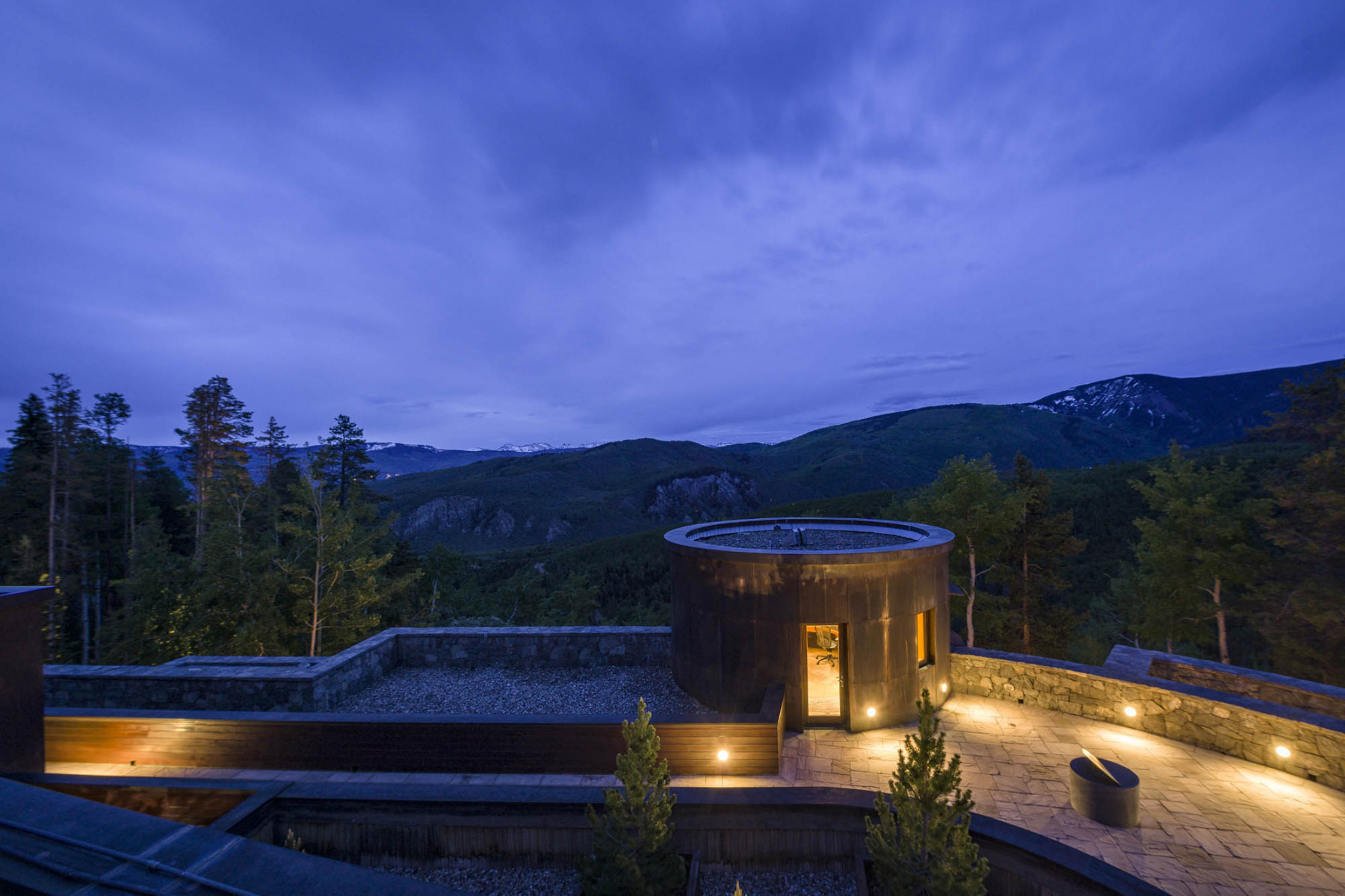 VAIL-MLS-ORDERED-030-1