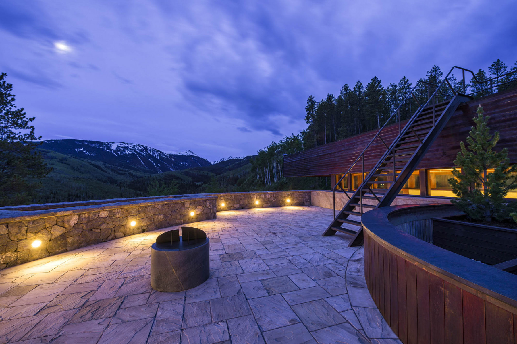 VAIL-MLS-ORDERED-032-1