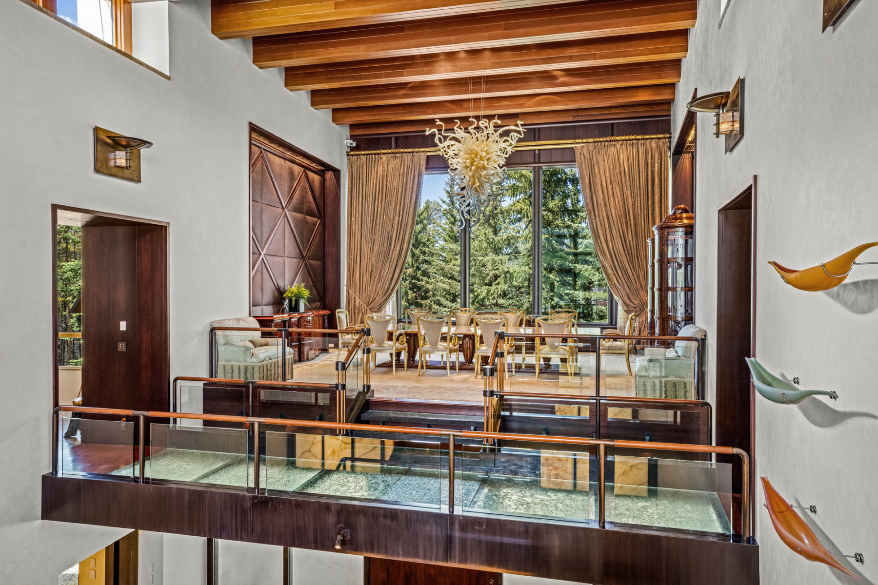 VAIL-MLS-ORDERED-039-1