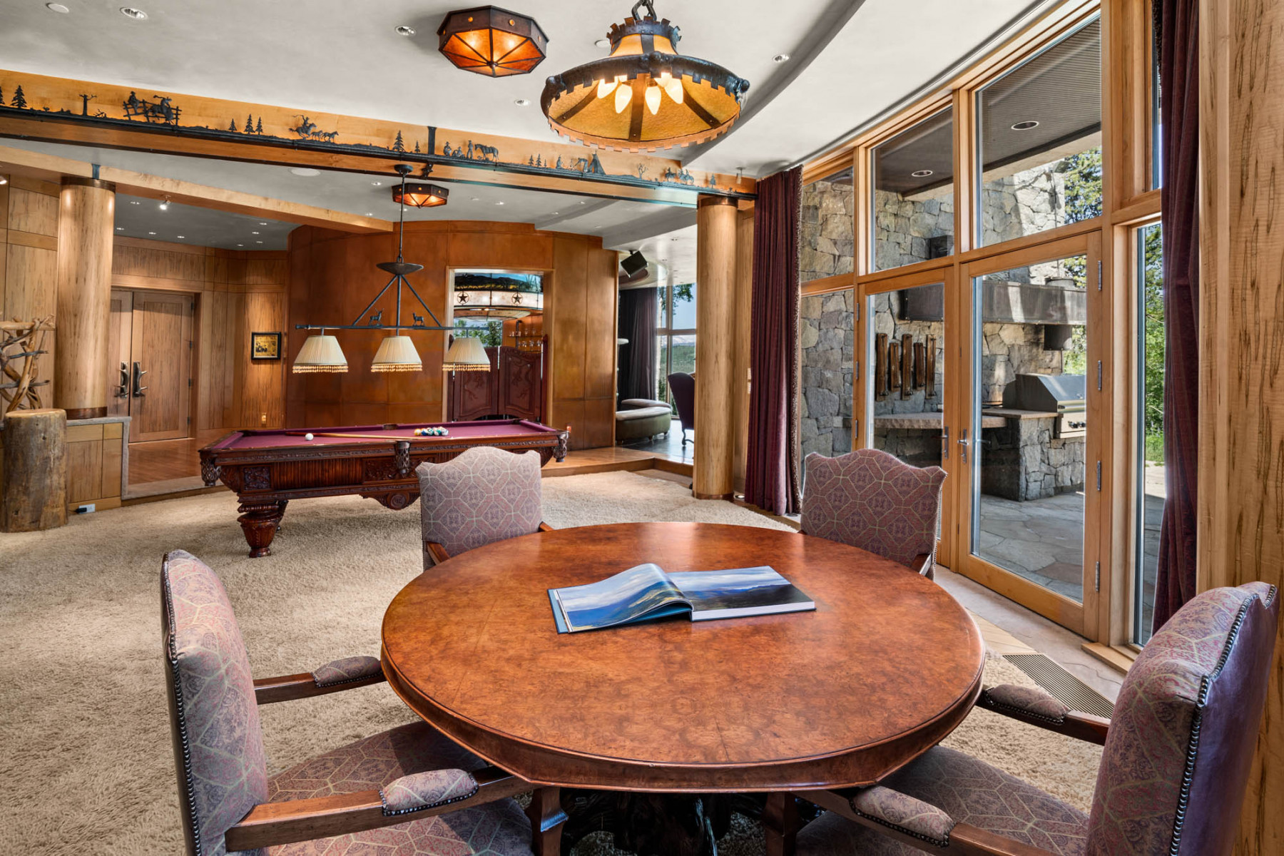 VAIL-MLS-ORDERED-065