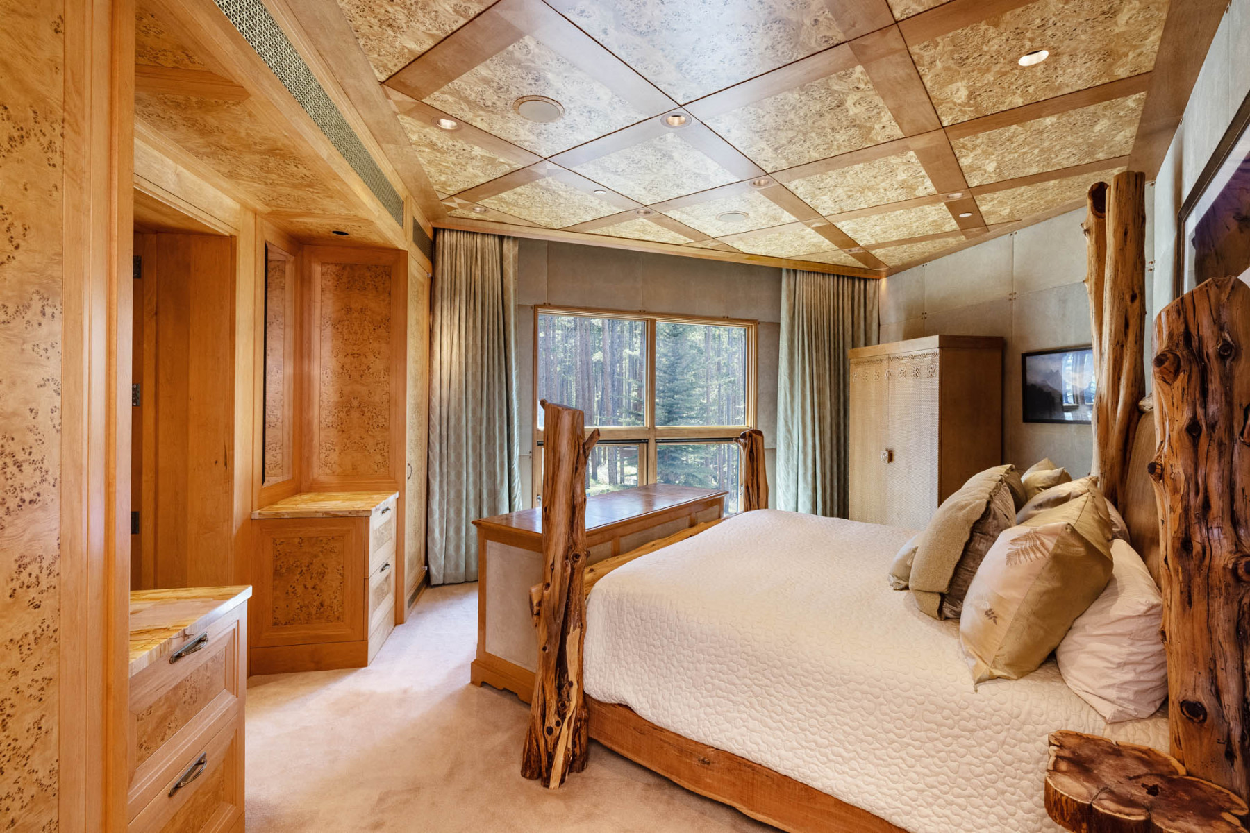 VAIL-MLS-ORDERED-088