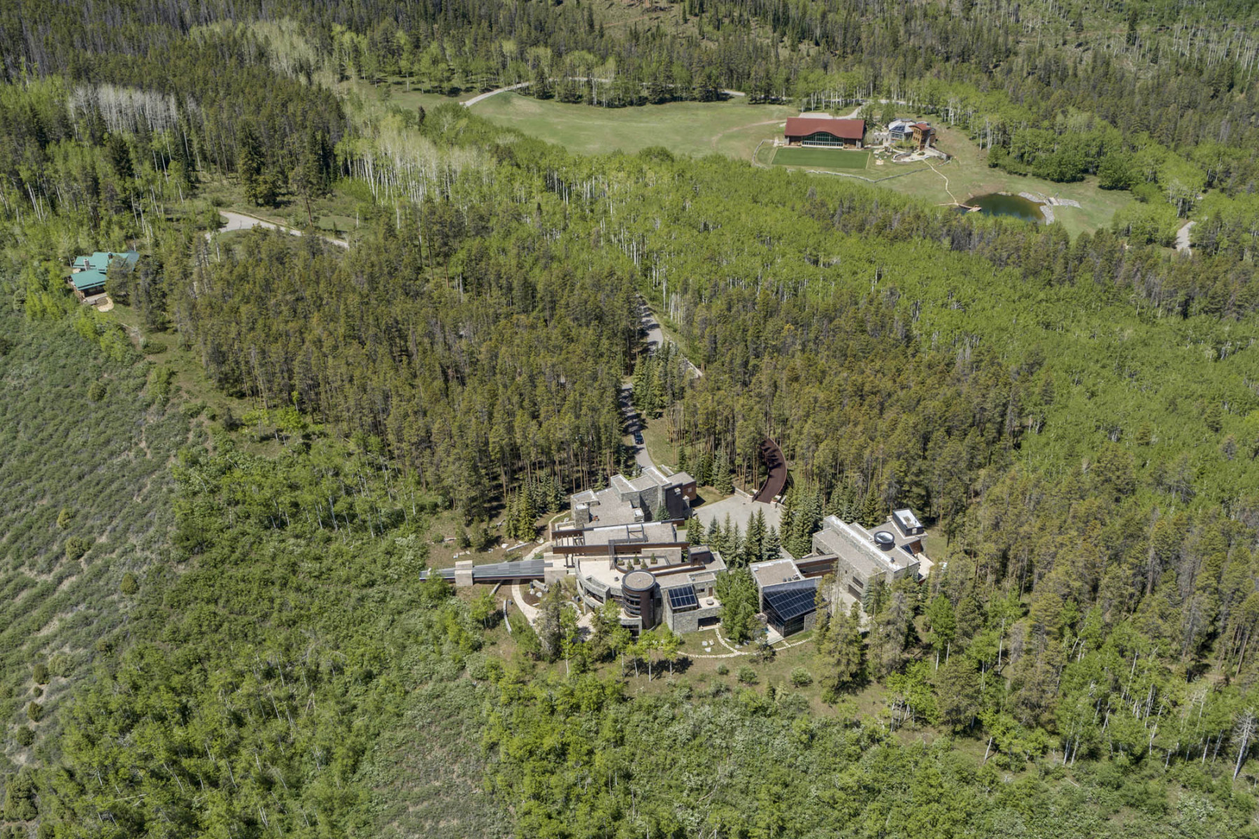 VAIL-MLS-ORDERED-095