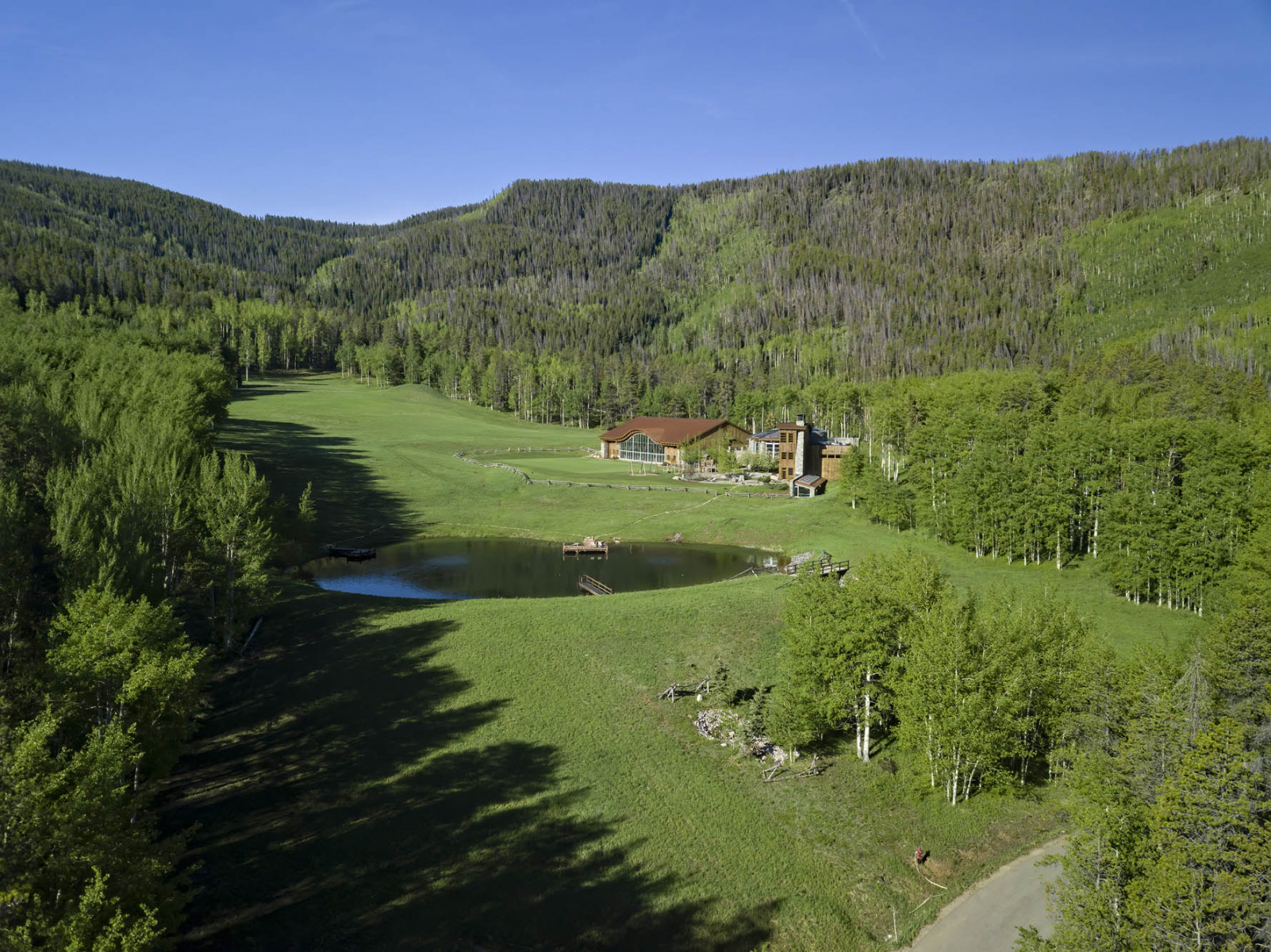 VAIL-MLS-ORDERED-097