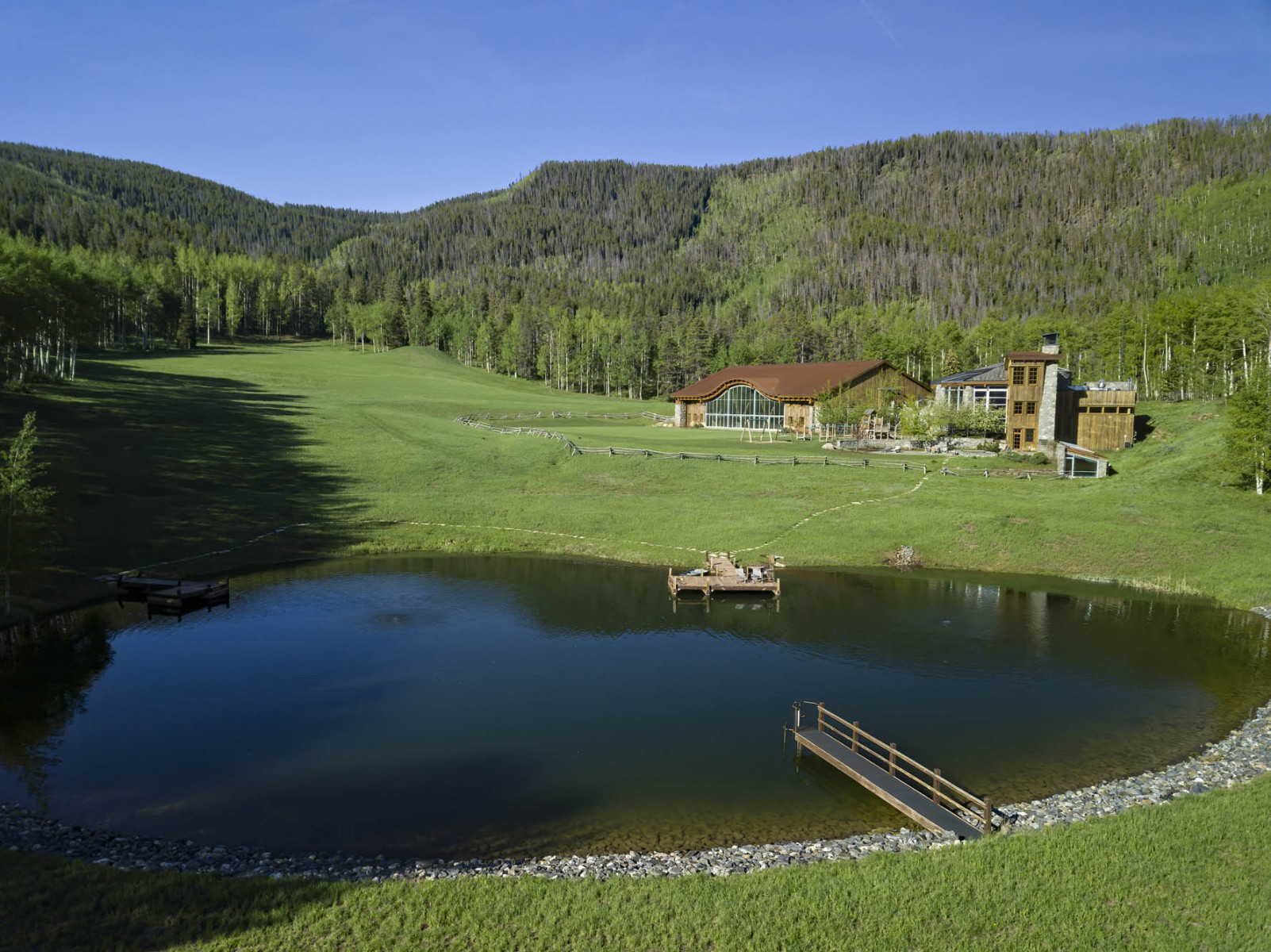 VAIL-MLS-ORDERED-098