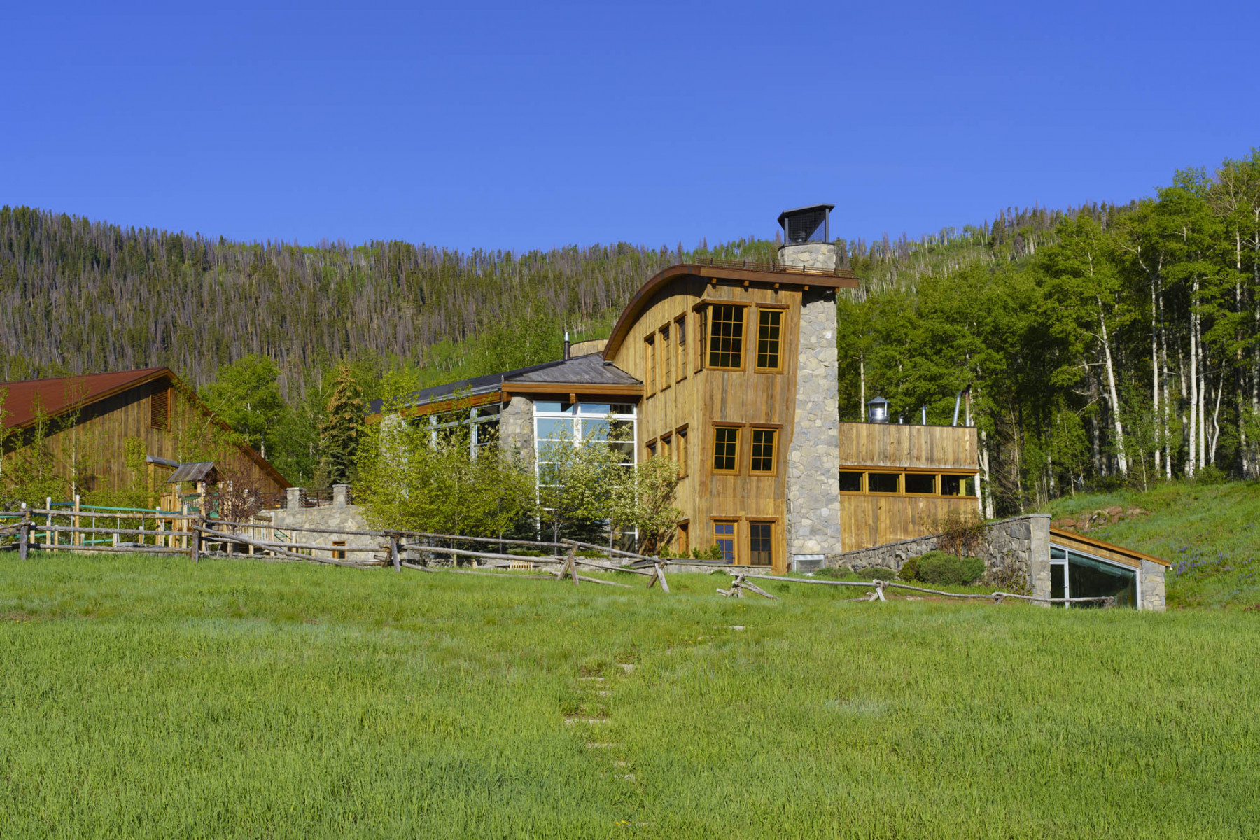 VAIL-MLS-ORDERED-107