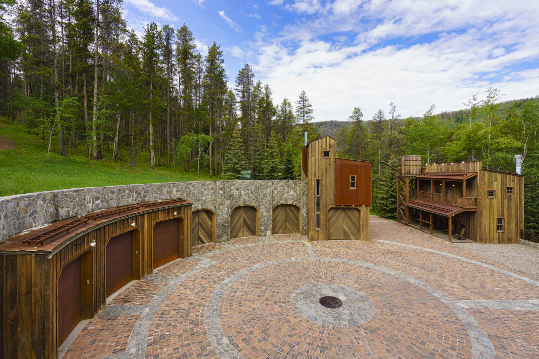 VAIL-MLS-ORDERED-122-1