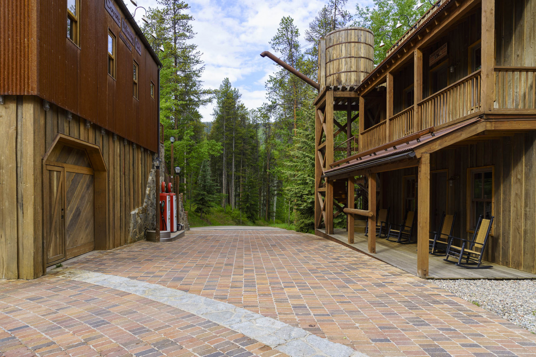 VAIL-MLS-ORDERED-123-1
