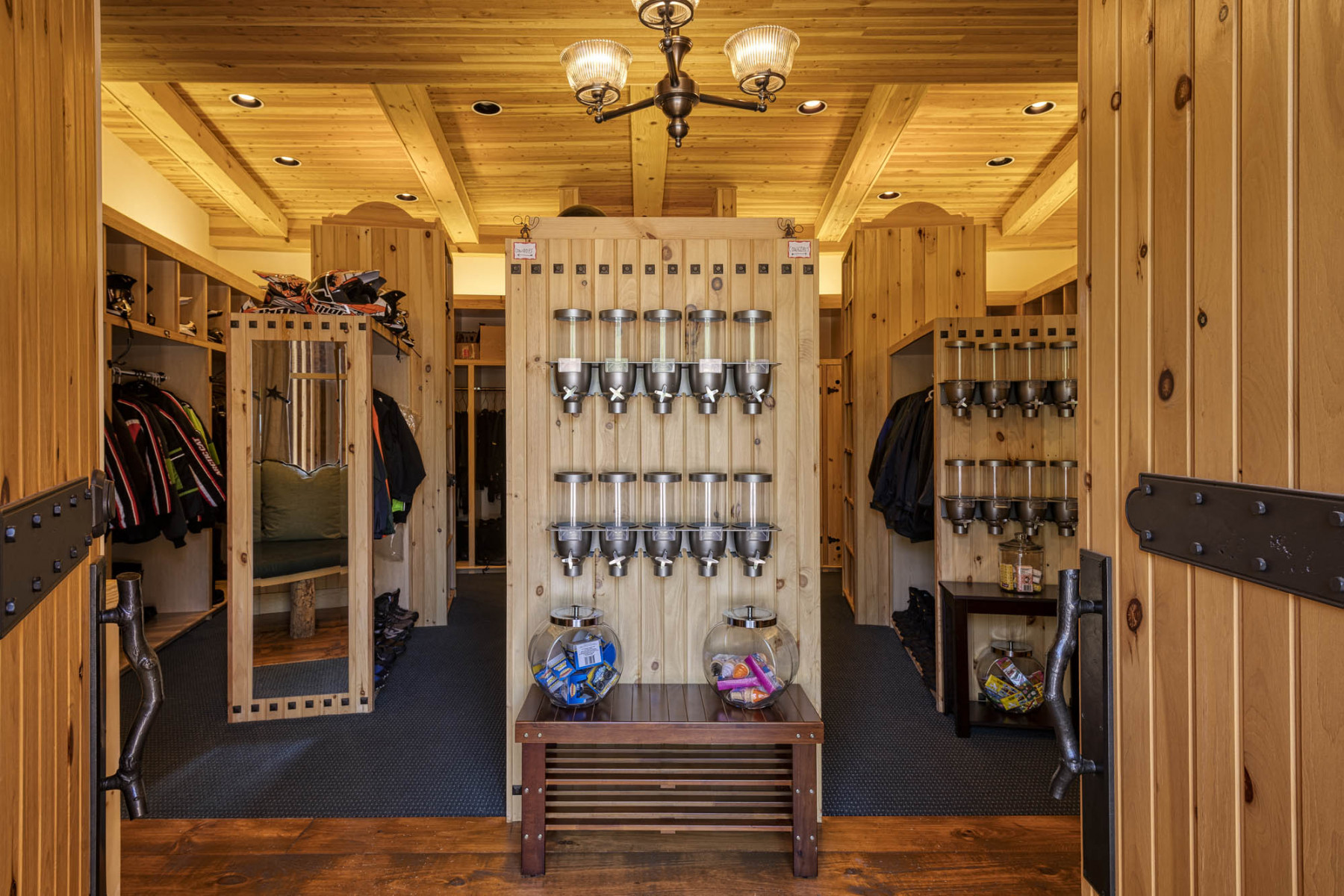VAIL-MLS-ORDERED-131-1