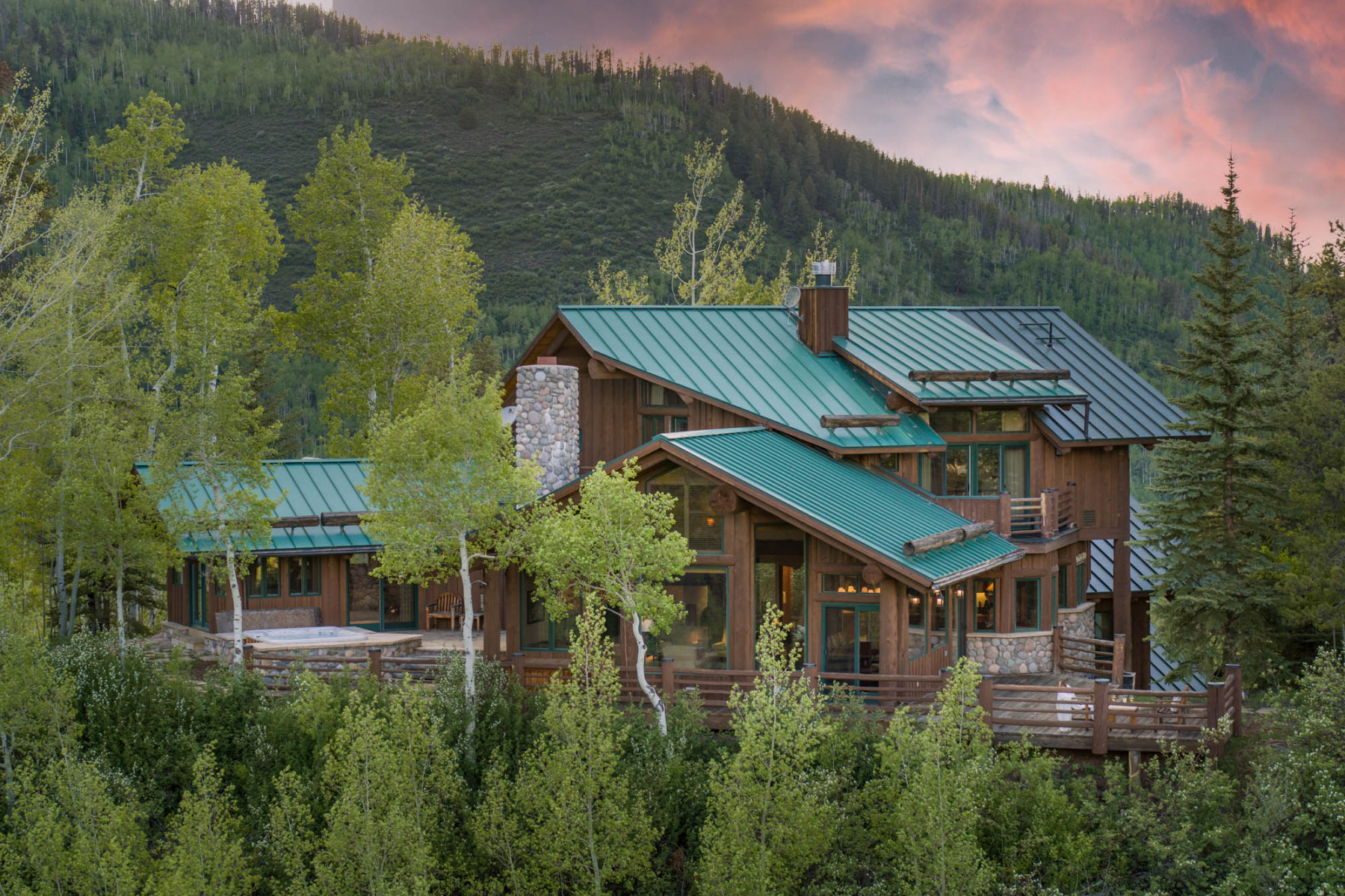 VAIL-MLS-ORDERED-148-1
