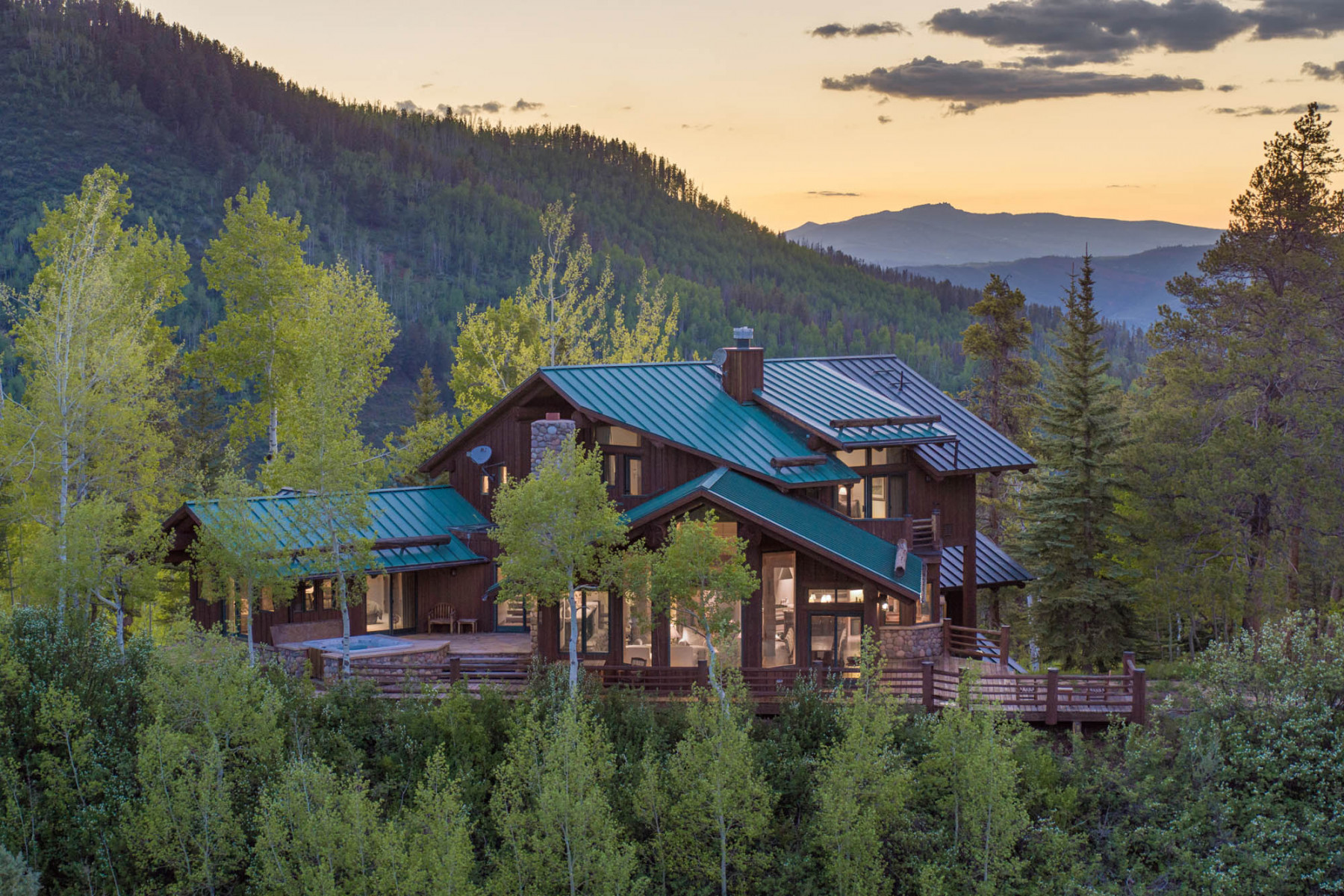VAIL-MLS-ORDERED-149-1