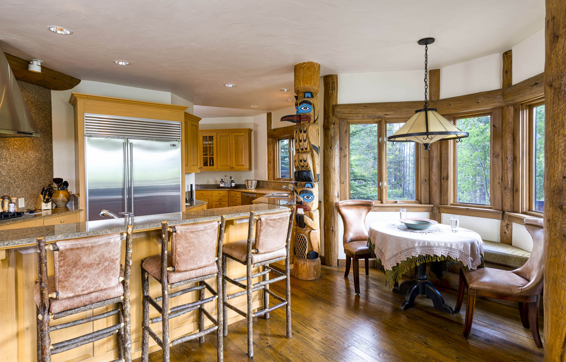 VAIL-MLS-ORDERED-152-1
