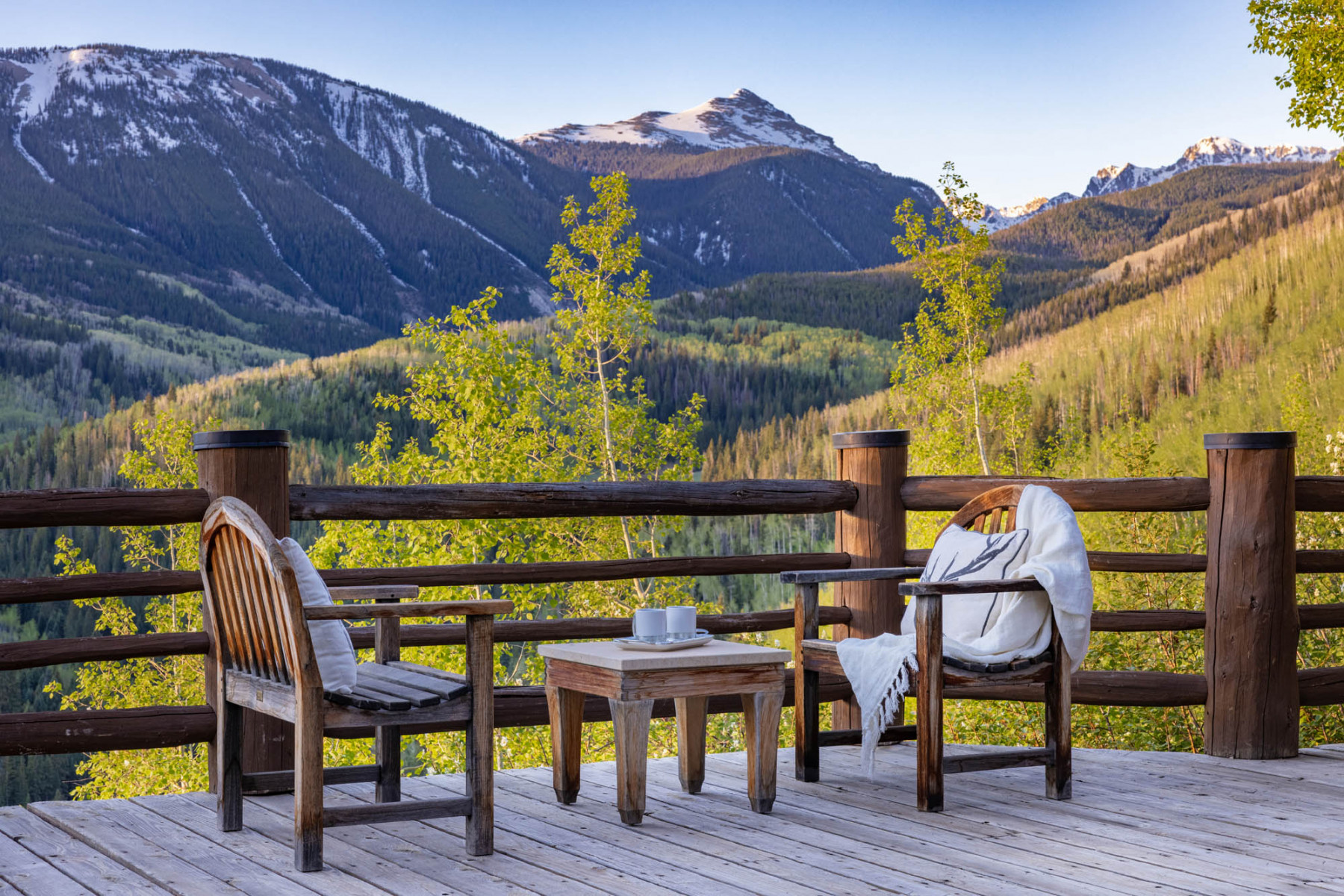 VAIL-MLS-ORDERED-153-1