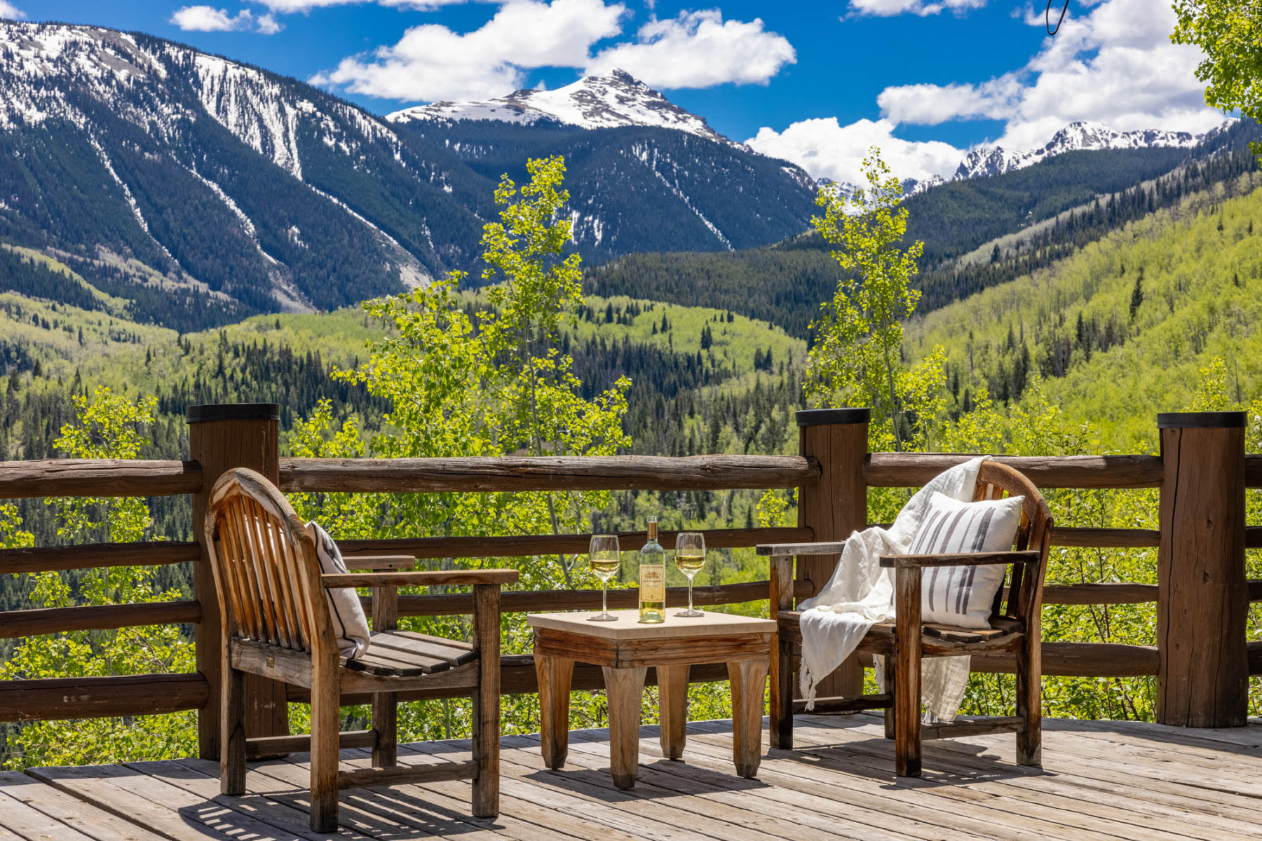 VAIL-MLS-ORDERED-157-1