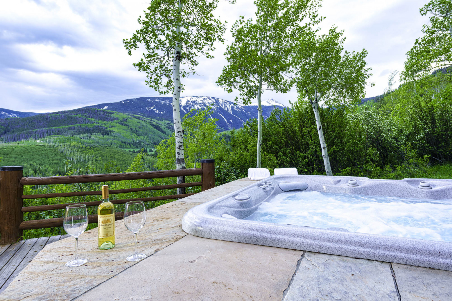 VAIL-MLS-ORDERED-160-1