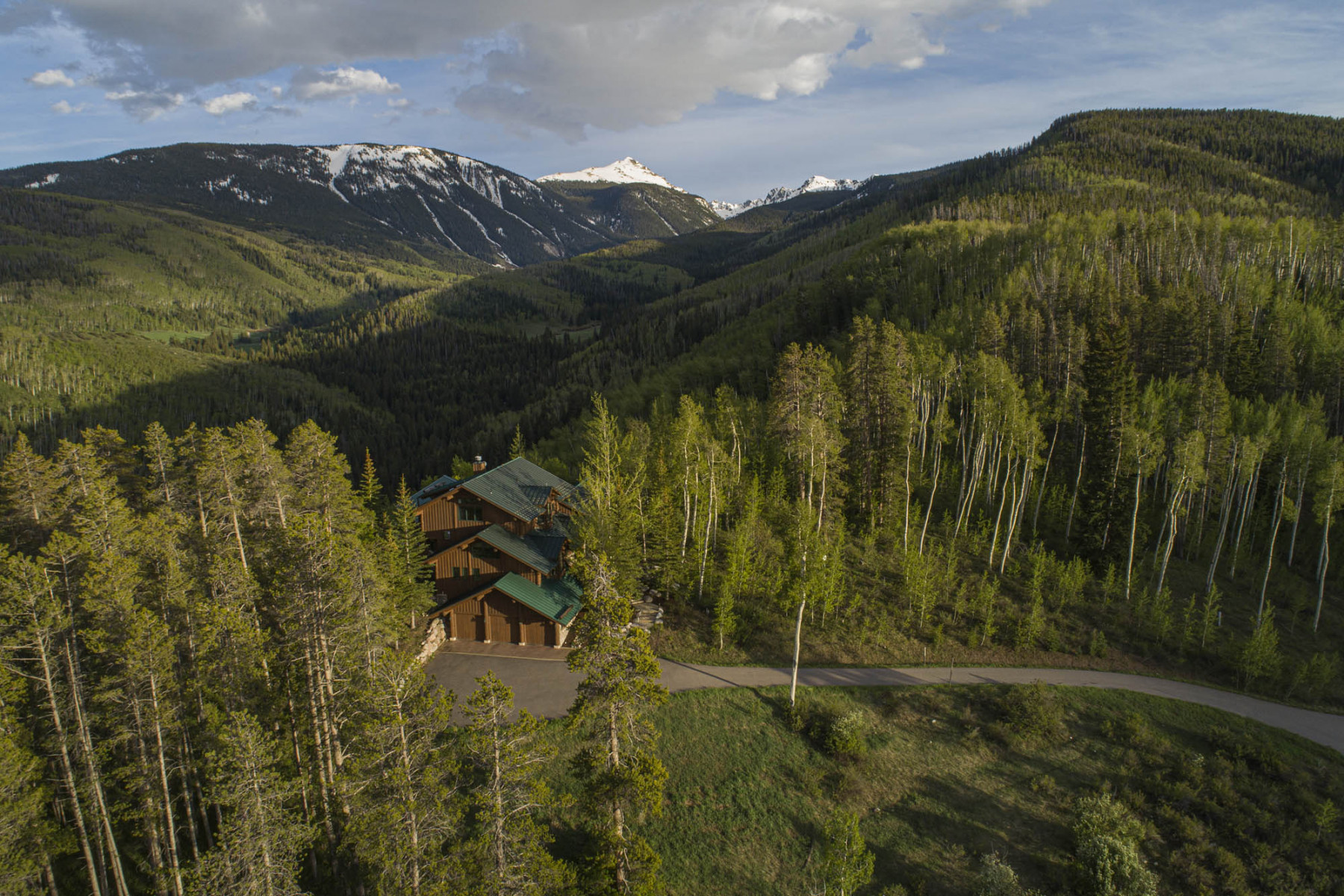 VAIL-MLS-ORDERED-162-1