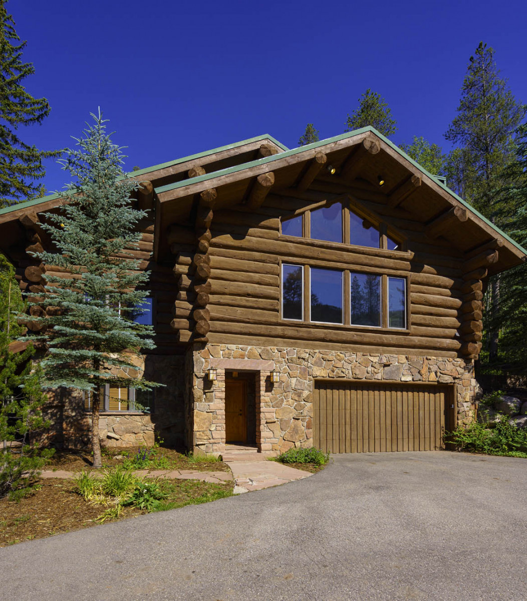 VAIL-MLS-ORDERED-167-1