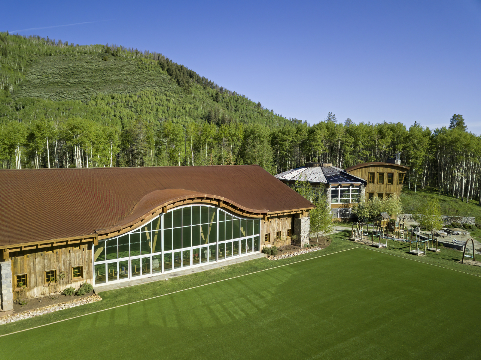 Vail-MLS-Final-Images-reordered-Malia-008-scaled