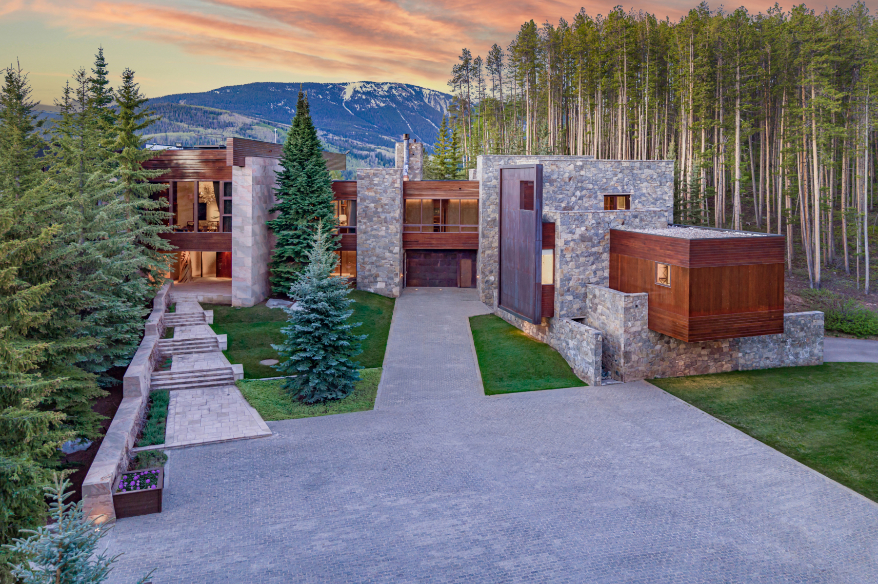 Vail-MLS-Final-Images-reordered-Malia-013-scaled