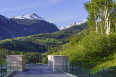 VAIL-MLS-ORDERED-035-1