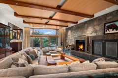 VAIL-MLS-ORDERED-036-1