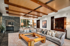 VAIL-MLS-ORDERED-037-1