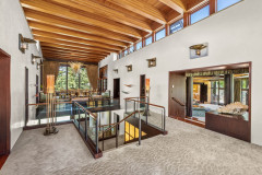 VAIL-MLS-ORDERED-042-1