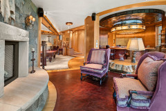 VAIL-MLS-ORDERED-059
