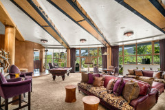 VAIL-MLS-ORDERED-063