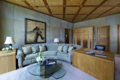 VAIL-MLS-ORDERED-087