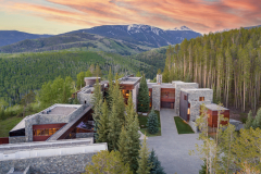 Vail-MLS-Final-Images-reordered-Malia-006-scaled