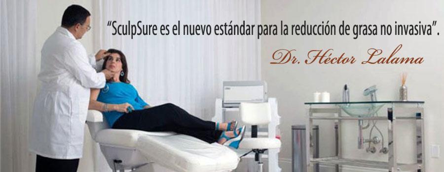 lalama_spanish2