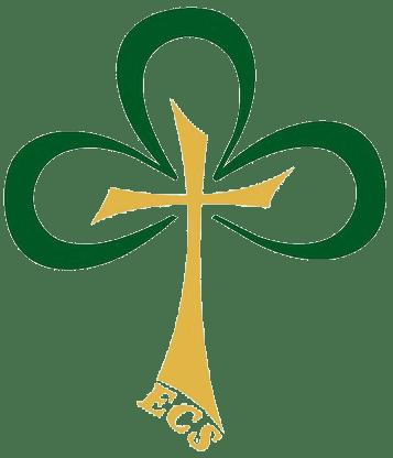 Emmetsburg-Catholic-Schools