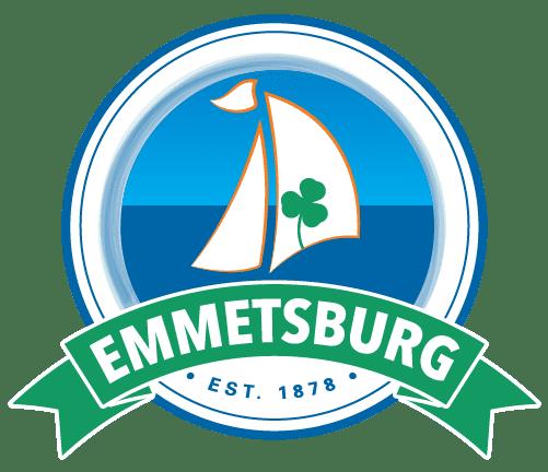 Emmetsburg_Logo_Web