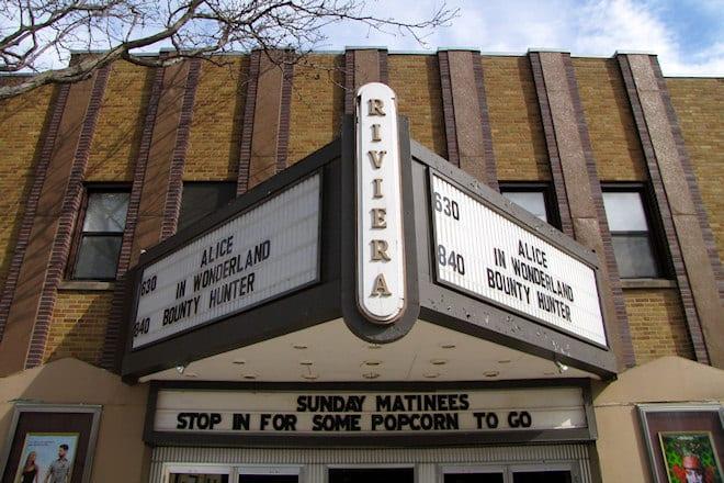 riviera_theatre_emmetsburg
