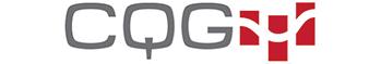 cqg_logo