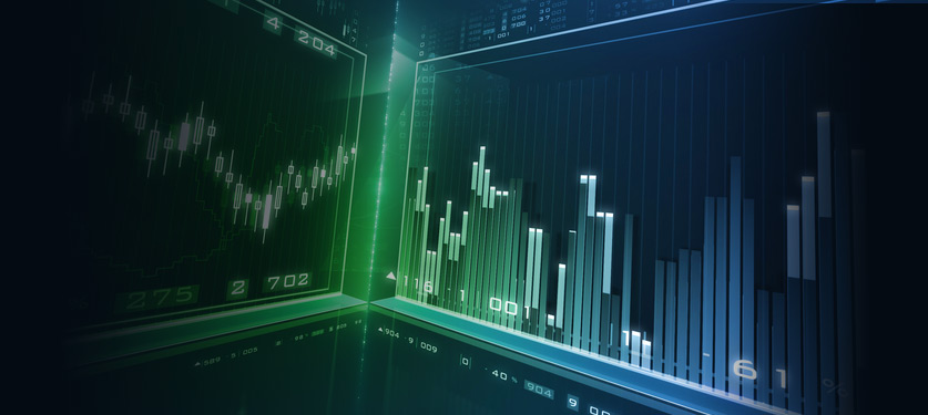 Which forex brokers let you trade futures