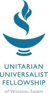 uufws-logo