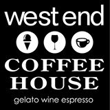 west-end-coffeehouse