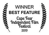 Cape Fear Independent Film Fest Laurel