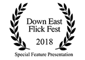 Down East Flick Fest Laurel