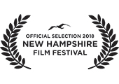 New Hampshire Film Festival Laurel