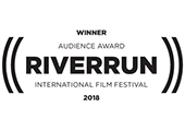 Riverrun Film Festival laurel
