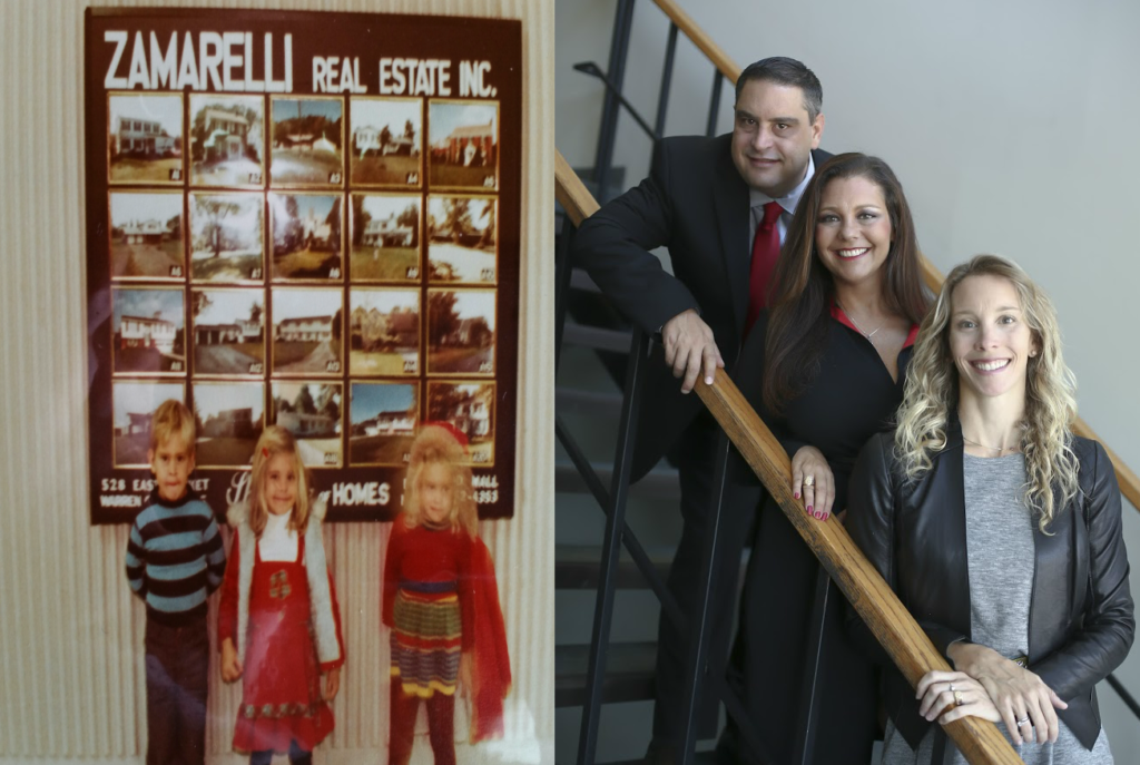 zamarelli_realty_then_now