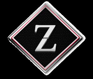 Zamarelli Realty