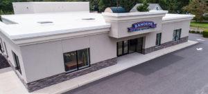 Sanders Home Center NJ