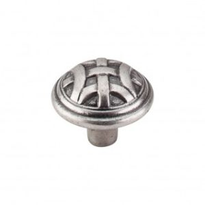 CELTIC LARGE KNOB 1 1/4 INCH