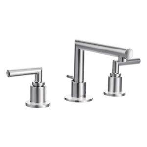 Arris Two Handle Bathroom Faucet